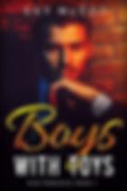 Boys with Toys1.jpg