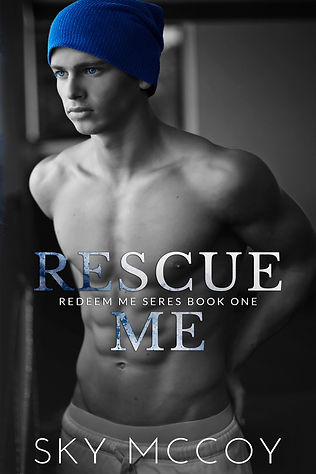 Sky McCoy Rescue ebook.jpg