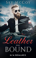 leather and bound 3.jpg