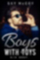 1.jpg boys with toys 3.jpg Noah.jpg