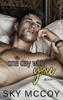 1-ONE DAY WITH YOU.jpg