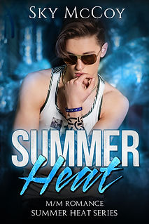 Summer heat series book 1.jpg