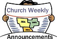 Church Notices.jpg
