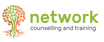 networklogo-1.png