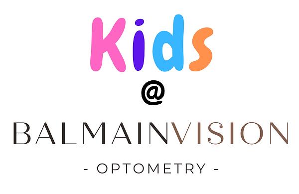 Kids at Balmain Vision.png