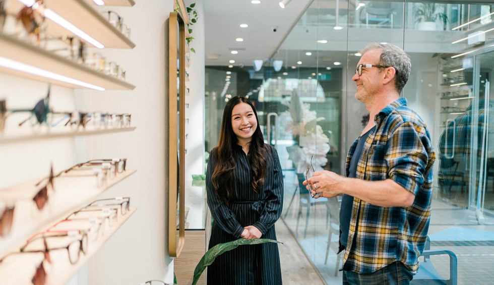 Balmain-Vision-Sydney-Optometry-Optometr