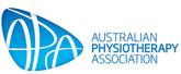 APA Balmain Physio