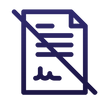 NO-CONTRACT-ICON.png