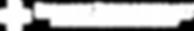 Balmain Physiotherapy LOGO - White 72dpi