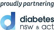 Balmain Exercise Physiology now proudly partnering diabetes nsw & act