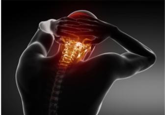 The Pressure of Headaches