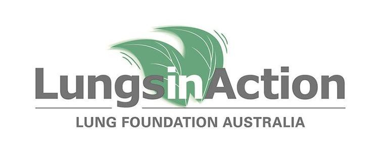 Lungs in Action LOGO.jpg