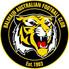 Balmain Tigers LOGO.jpg