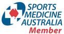 Sports Medicine Australia Memer.jpg