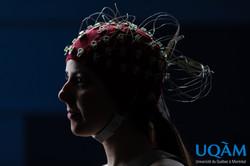 UQAM / Science