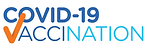 doh-vac-logo-a89785.png