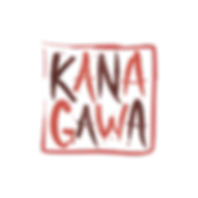 Kanagawa-logo.png