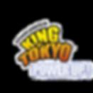 KOT-Power-up-logo.png