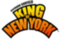 KingOfNewYork_Logo.png