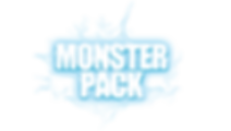 Logo Monster 2line.png