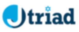 JTriad_logo_2019