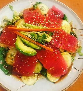Tuna Sashimi Salad.jpg