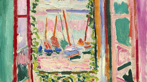 open-window-collioure-matisse.jpg