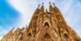 sagrada-familia-barcelona-spanien-780x40