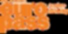 europass logo.png