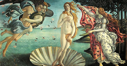botticelli-birth-of-venus-thumbnail.jpg