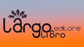 ARGO LIBRO.jpg