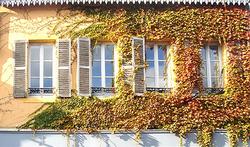 facade_modifié