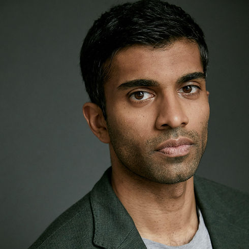 Nikesh Patel cropped.jpg
