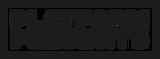 PP logo black transp.png