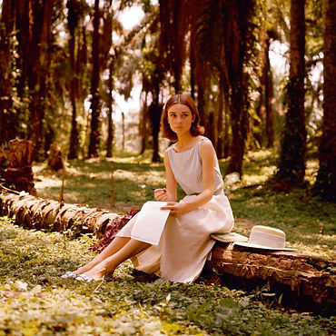 belgian-born-actress-audrey-hepburn-writ