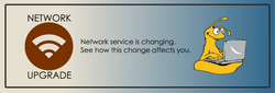 Network Upgrade Banner 2