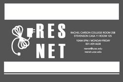 ResNet Flyer 5