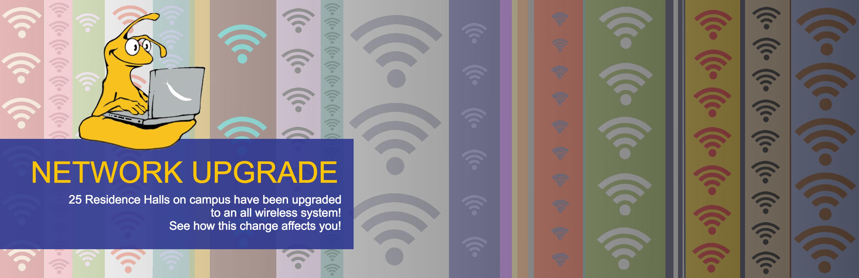 Network Upgrade Banner (final)