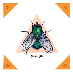 Buzz Off