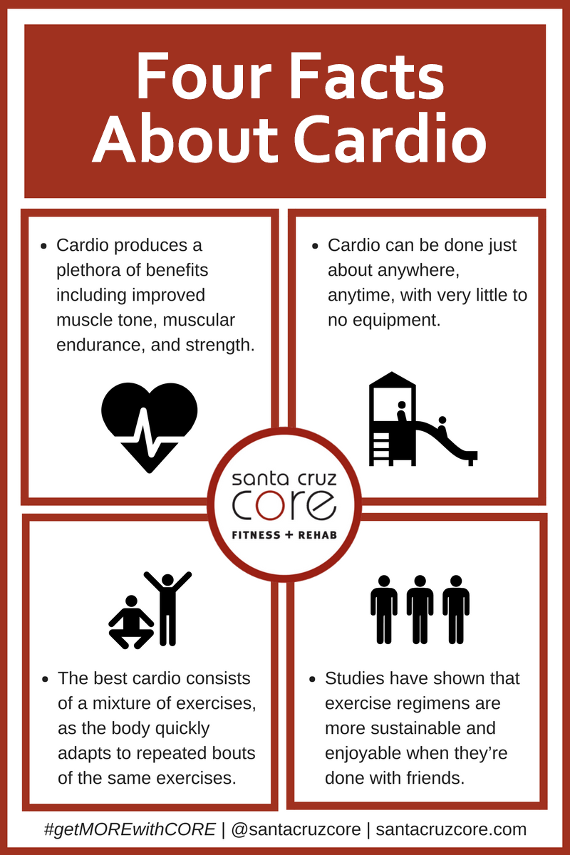 cardio-doesn_t-have-to-be-running_santacruzcore