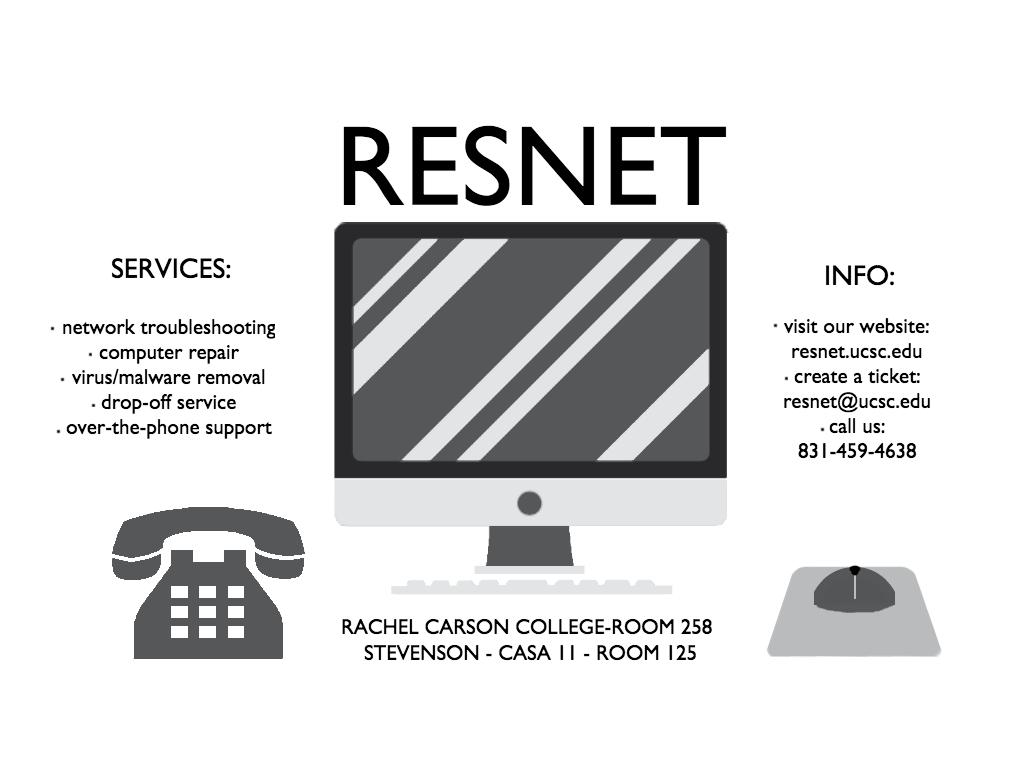 ResNet Flyer 3
