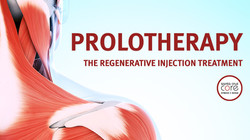 Prolotherapy Blog Cover Image