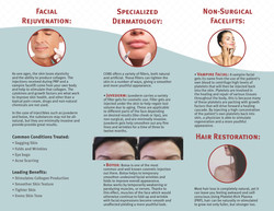 Rejuvenation Therapy Brochure 3 (p2)
