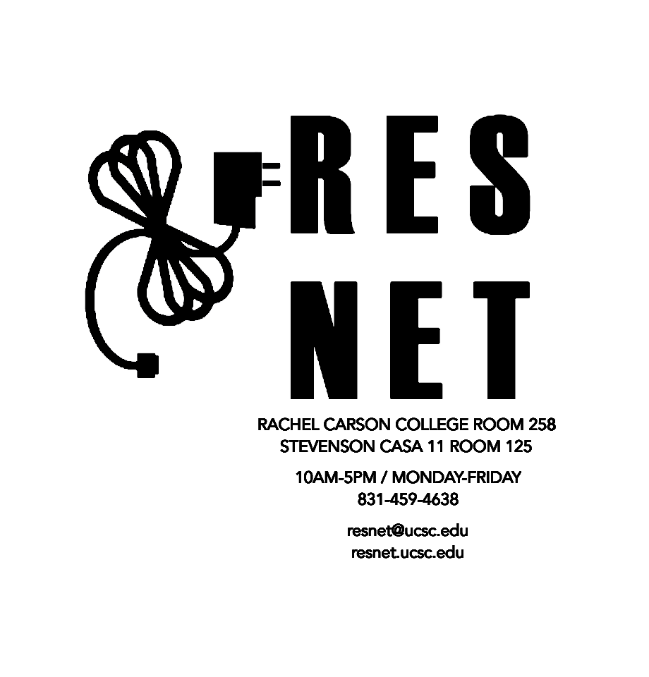 ResNet T-shirt design 1