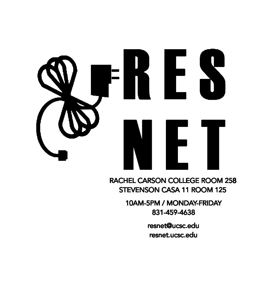 ResNet T-shirt design 1