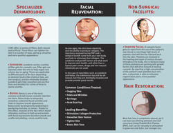 Rejuvenation Therapy Brochure 2 (p2)