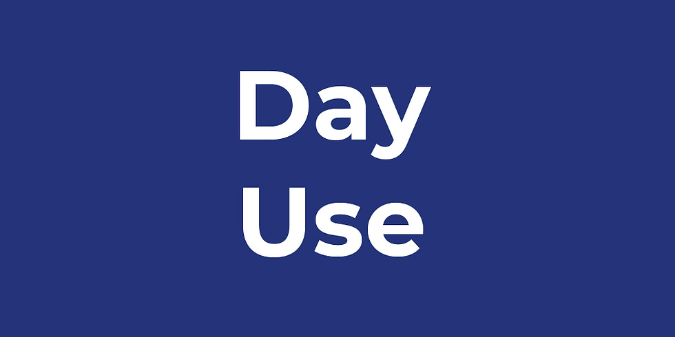 Day Use