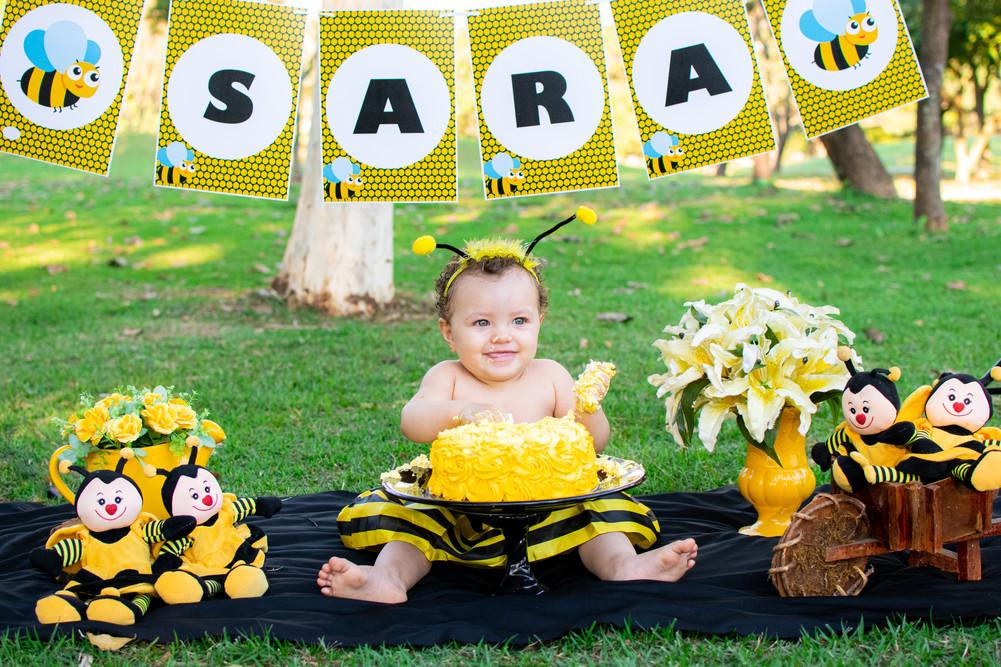 Sara-29.jpg