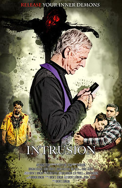 Intrusion Poster.jpg