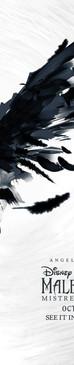 Maleficent-Mistress-of-Evil-2019-poster-